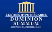 Logo Dominion Summum